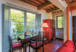 Holidays in Lucca - BELLAVISTA 8+1-Tuscanhouses- (39)