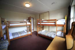 Bedroom3 Bunks__-min