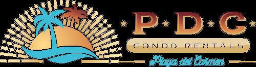 PDC Condo Rentals