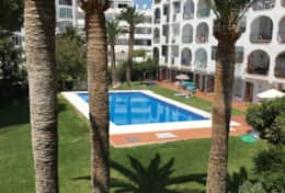 Verdemar Pool and Gardens