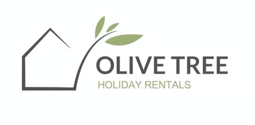 Olive Tree Holiday Rentals