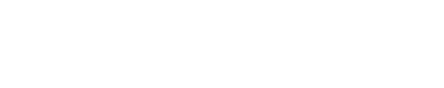 Sun King Vacation Rentals LLC