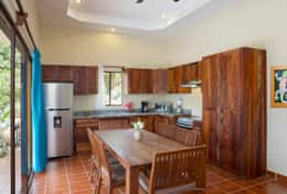 Kitchen Casita U1 Hacienda Iguana Playa Colorado.jpg