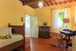 Casa-Grande-Tuscanhouses-Vacation-Rental-(31)