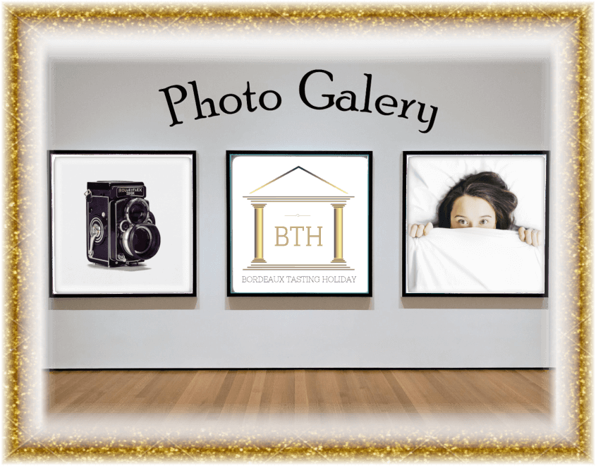 BTH Photos Galery