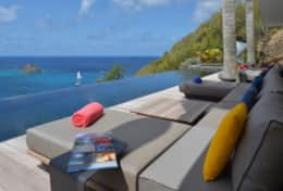stbarth-villa-utopic-sea-view-infinity-pool-d