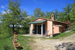 Vacantion-Rental-Siena-Casa-Patrizia-(17)