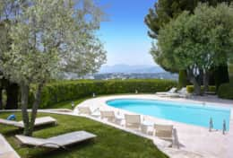 150513-BUBI-Guillet-Mougins-NB-16-web