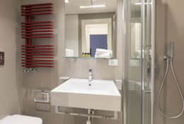 20-Villa-Borghese-bathroom