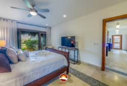Cap Cana Dreamy Villa (14 of 68)