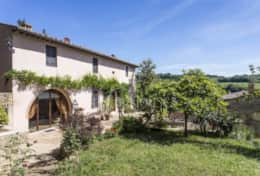 Villa Luce-Holiday-Rentals-in-Tuscany-whit-Private-pool (41)