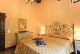 Holidays-in-Lucca-Villa-dell'-Angelo--(18)