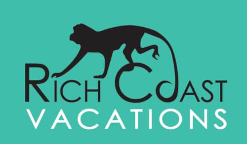 Rich Coast Vacations