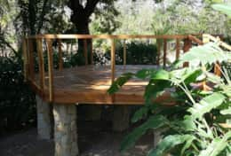 Mango_Cottage-Rancho-2