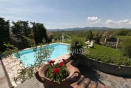 Vacation-in-Tuscany-Dimora-Olimpya-02