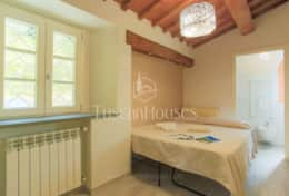 Panorama - Vacation Rentals - Tuscanhouses_ (19)
