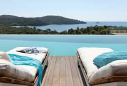 01 Pure Villa Cerisier, Skiathos, Greece