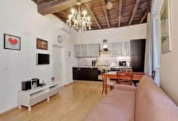07-altemps-living-room-2