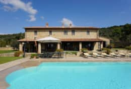 Pool---Villa-Fonte---Trasimeno-Lake-(4)