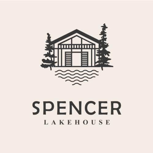Spencer Lakehouse