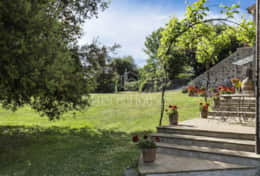 Casale Lavica-Holiday-Rentals-in-Umbria-whit-Private-pool (55)