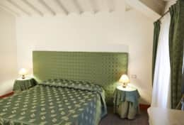BORGO AJONE 10 - TUSCANHOUSES - VACATION RENTAL (3)