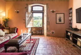 Villa Luce-Holiday-Rentals-in-Tuscany-whit-Private-pool (30)