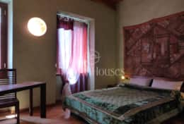 Vacation-Rental-Lucca-Biancofiore-(6)