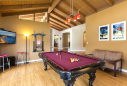 5 Bed Palm Springs Estate | Sleeps 10 Pool & Games