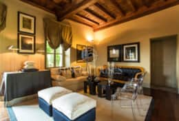Villa Truffle -Tuscanhouses-Vacation-Rental-(22)