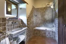 Casale Lavica-Holiday-Rentals-in-Umbria-whit-Private-pool (58)
