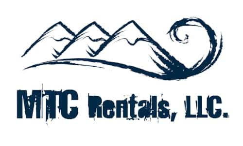 MTC Rentals, LLC