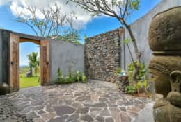 Villa Madoe Bali Sumberkima Hill Private Villa Retreat 10