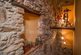 La-CascinaTuscanhouses-Vacation-Rental (41)