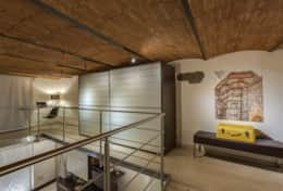 loft-le-murate-upstairs