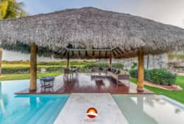 Cap Cana Dreamy Villa (32 of 68)