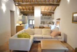 Vacation-Rental-Arezzo-Villa-Creta (14)