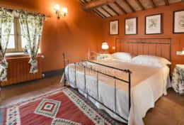 Casale Lavica-Holiday-Rentals-in-Umbria-whit-Private-pool (38)