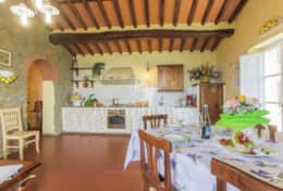 Vacation-Rental-Lucca-Altavista (32)