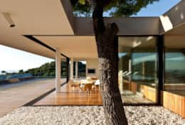 09 Pure Villa Cerisier, Skiathos, Greece