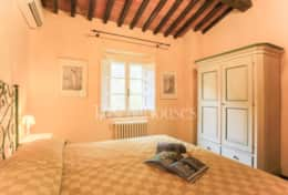 Holidays-in-Lucca-Villa-dell'-Angelo--(20)