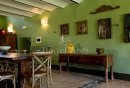 Casale Lavica-Holiday-Rentals-in-Umbria-whit-Private-pool (6)