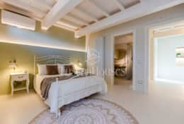 Villa Ivory - Tuscanhouses - Villa with pool in Lucca and Pisa - Holiday Rental (94)