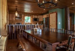River Rd lodge interior photos September 2019_21A8575_1_2000px