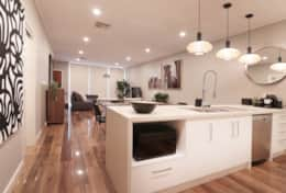 Deluxe_kitchen_001
