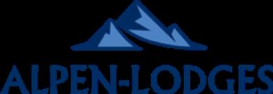 Alpen-Lodges