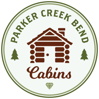 Parker Creek Bend Cabins