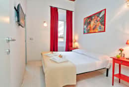 10-campo-de-fiori-2-double-bedroom