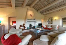 Vacantion-Rental-Siena-Casa-Patrizia-(20)