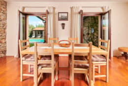 Villa-Anthony-yes-croatia-family-holiday-home-Familien-Ferienwohnung-Istrien-6
